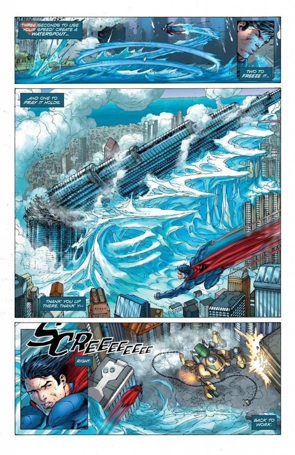 Superman e seu sopro congelante Sopro_10