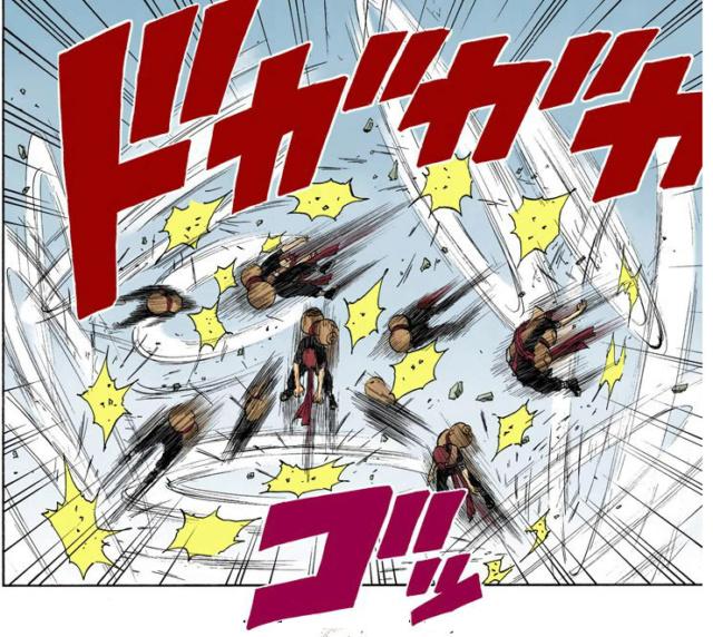 Kabuto vs Rock Lee - Página 2 Suna_n10