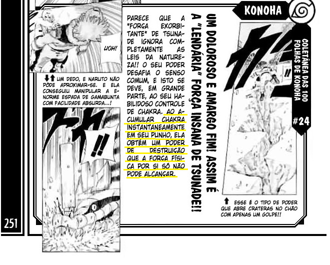 Tsunade vs Itachi e Kisame (Clássico) Tsunad21
