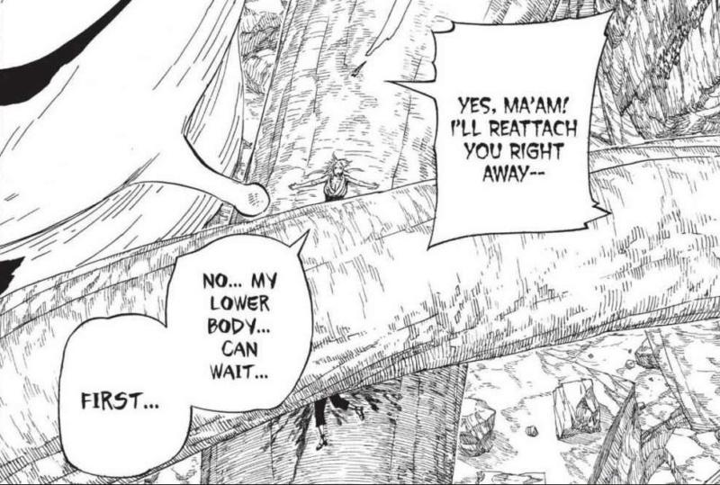 Sakura vs kinshiki - Página 8 Tsunad22