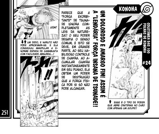 Quais membros da Akatsuki a Tsunade conseguiria derrotar? - Página 5 Tsunad27