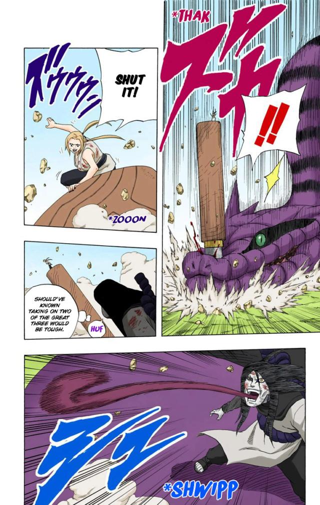 Base Jiraiya vs Sasori - Página 2 Tsunad29