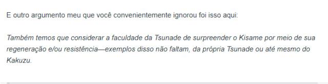 Porque a tsunade é tão odiada nesse fórum?por causa de um membro?! - Página 5 Tsunad31