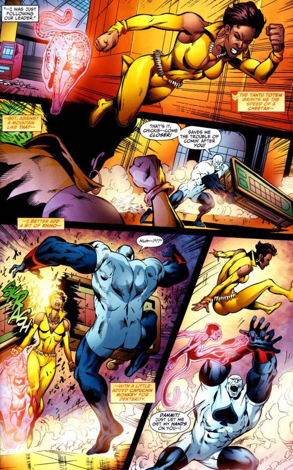 Vixen vs She Hulk  Vixen_11