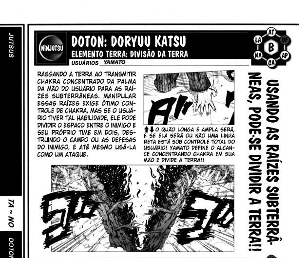 Mei, Chojuro e Zabuza vs Darui, Kurotsuchi e Yamato - Página 2 Yamato13