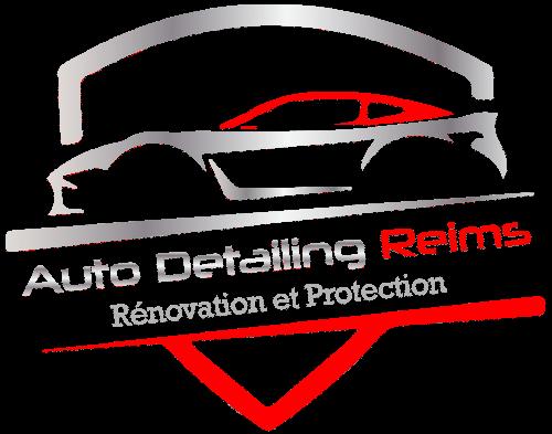 Auto Detailing Reims (cosmétique automobile) Logo10