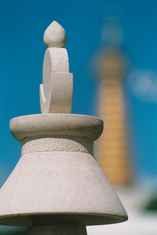 Les stupas en Europe 026_2410