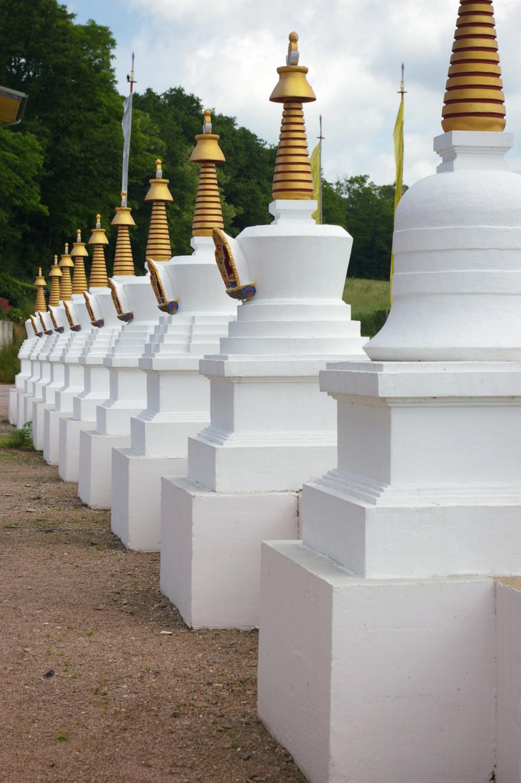 Les stupas en Europe Imgp1810