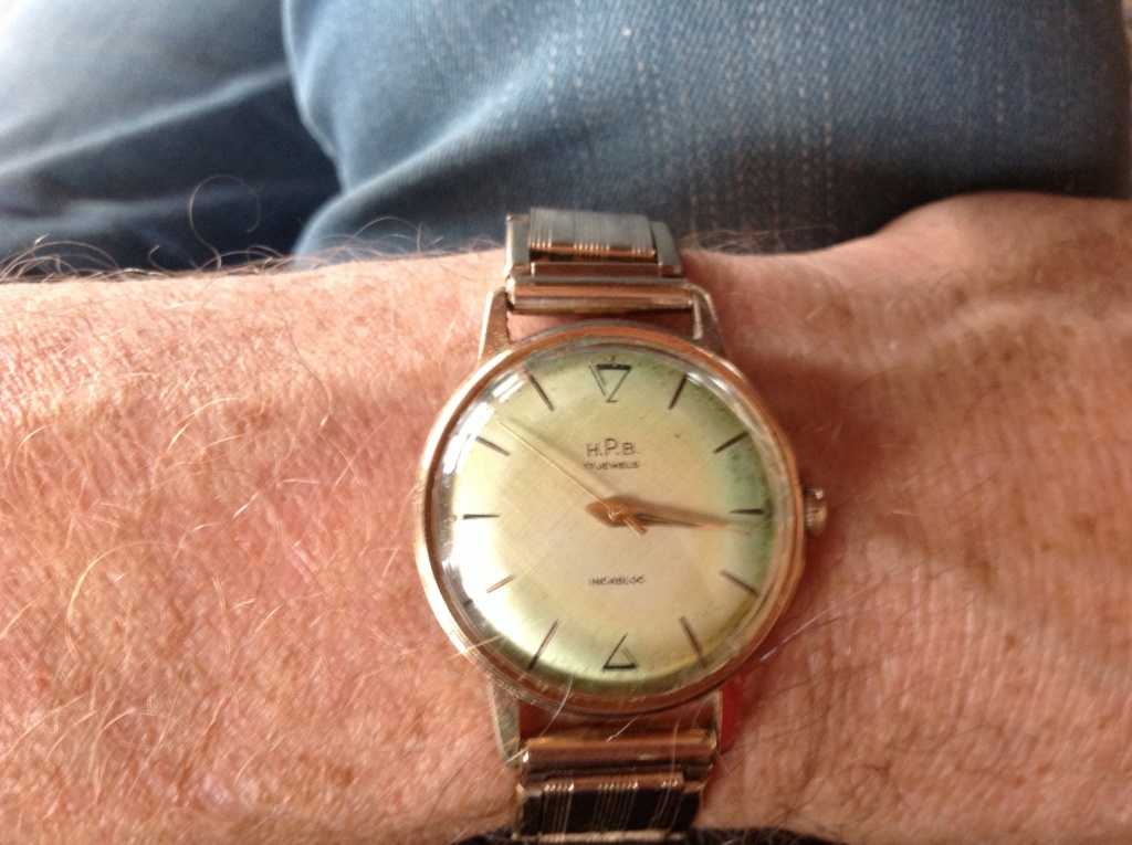 Jaeger -  [Postez ICI les demandes d'IDENTIFICATION et RENSEIGNEMENTS de vos montres] Image11