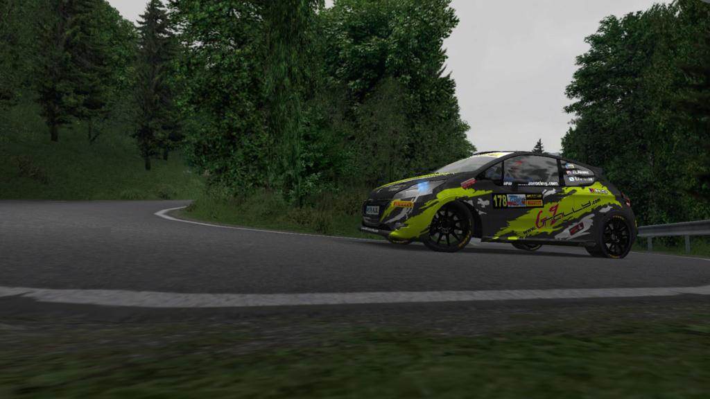 2. CGRV - Rallye De Noia - Página 2 Rbr_2110