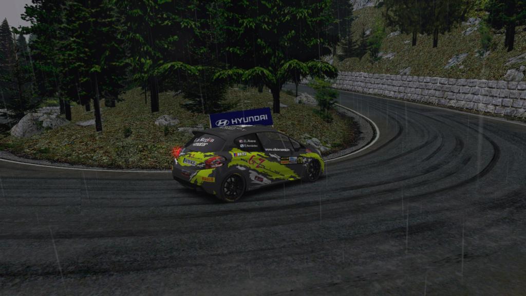 2. CGRV - Rallye De Noia - Página 2 Rbr_2111