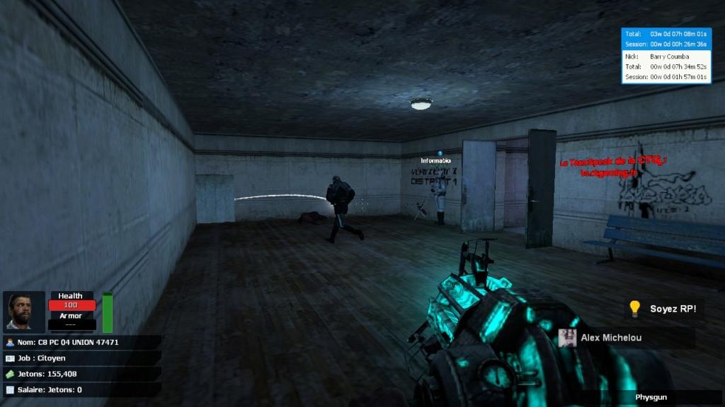 [TRAITÉE]Demande de Bannissement Prop Kill + Insulte + Troll | Half-Life 2 RP Rct_pr10