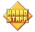 Un nouveau staff ! Habbo_10