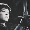 Sonnante et trébuchante » Mordred Icon10