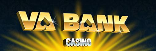 Обновление Casino Va Bank Casino10