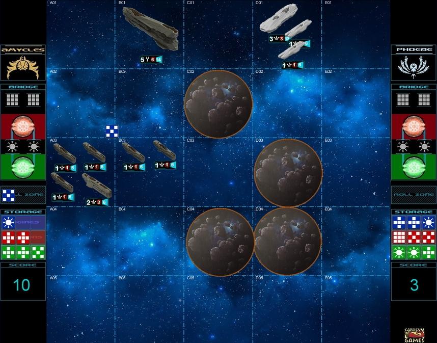 Troisième session virtuelle Fleet Commander Fc_ses15