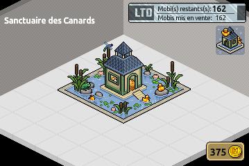 LTD - Sanctuaire des Canards Ltd10