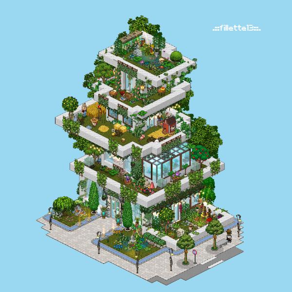 Concours : La ferme verticale de Sunlight City Rzosul10