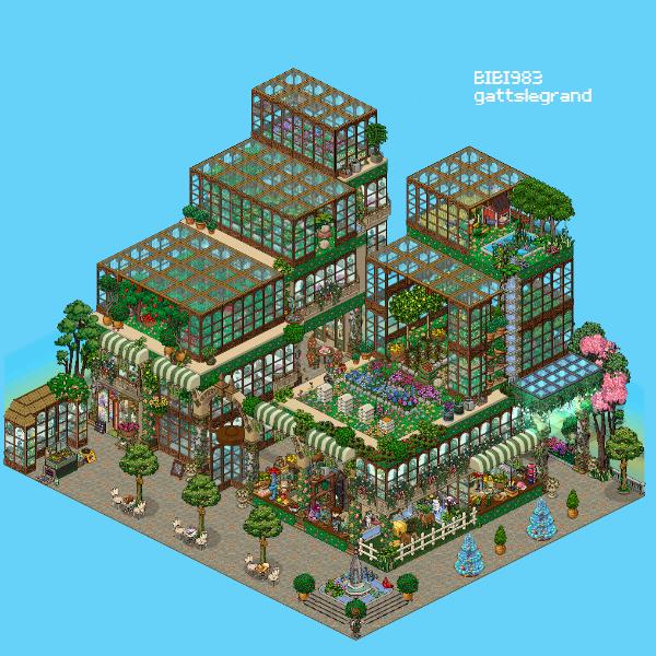 Concours : La ferme verticale de Sunlight City Rzosul12