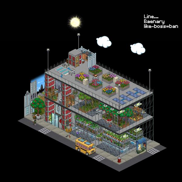 Concours : La ferme verticale de Sunlight City Rzosul13