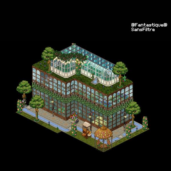 Concours : La ferme verticale de Sunlight City Rzosul14