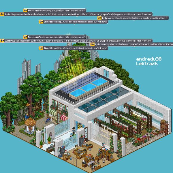 Concours : La ferme verticale de Sunlight City Rzosul15