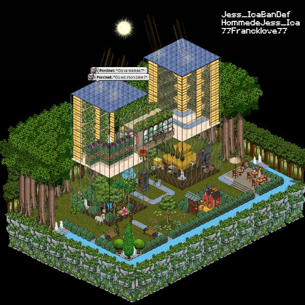 Concours : La ferme verticale de Sunlight City Rzosul16
