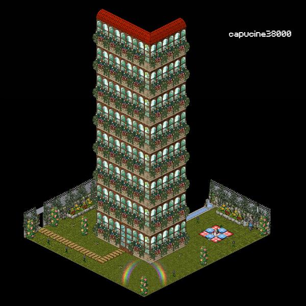 Concours : La ferme verticale de Sunlight City Rzosul18