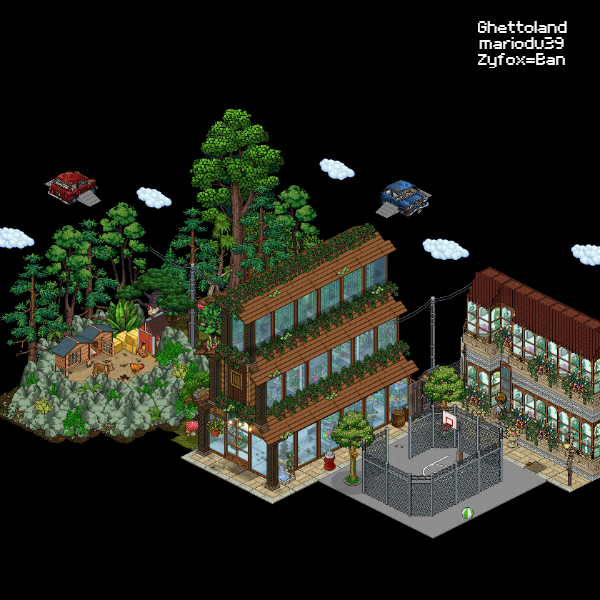 Concours : La ferme verticale de Sunlight City Rzosul19