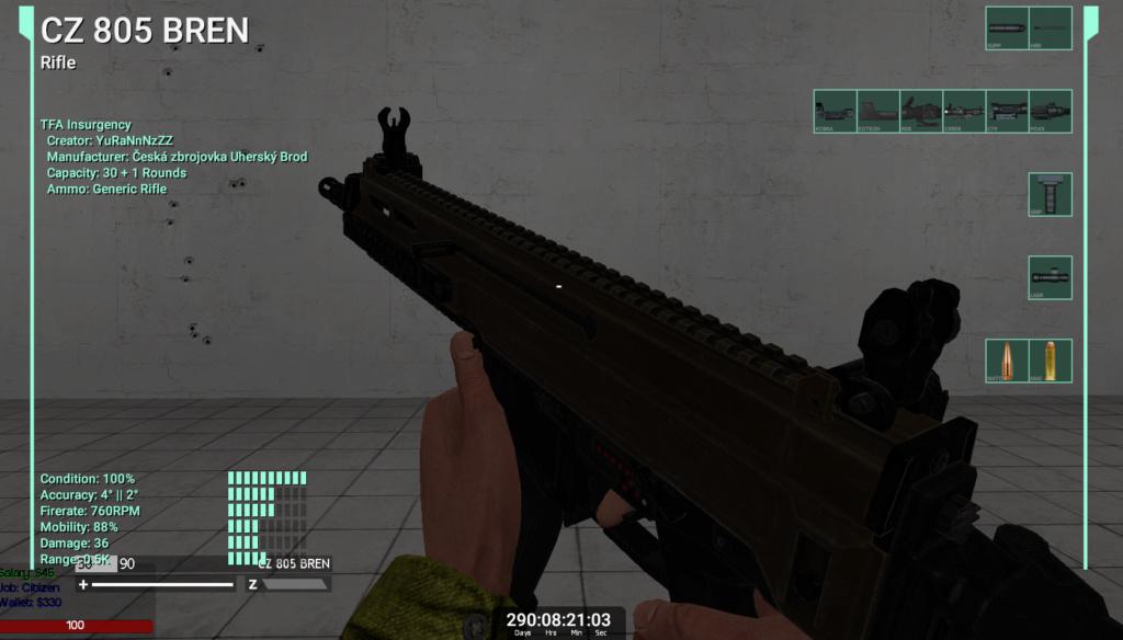 [ACCEPTEE] Changement Des Armes UC 2emme_11