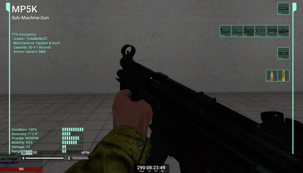 [ACCEPTEE] Changement Des Armes UC Captur13