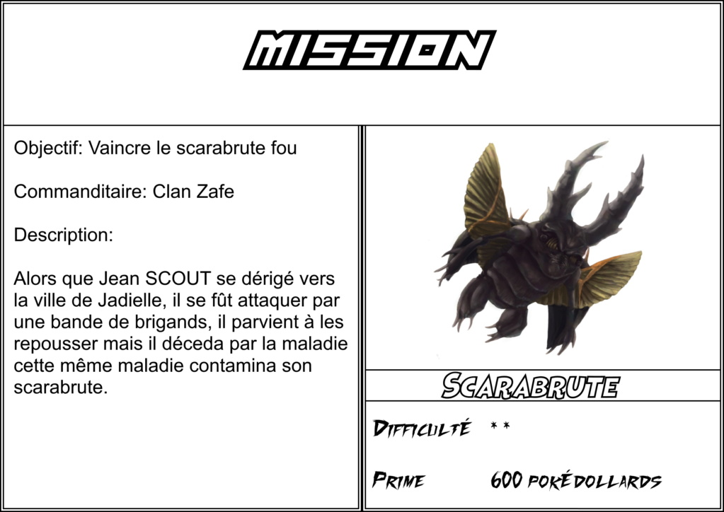 Mission Missio10