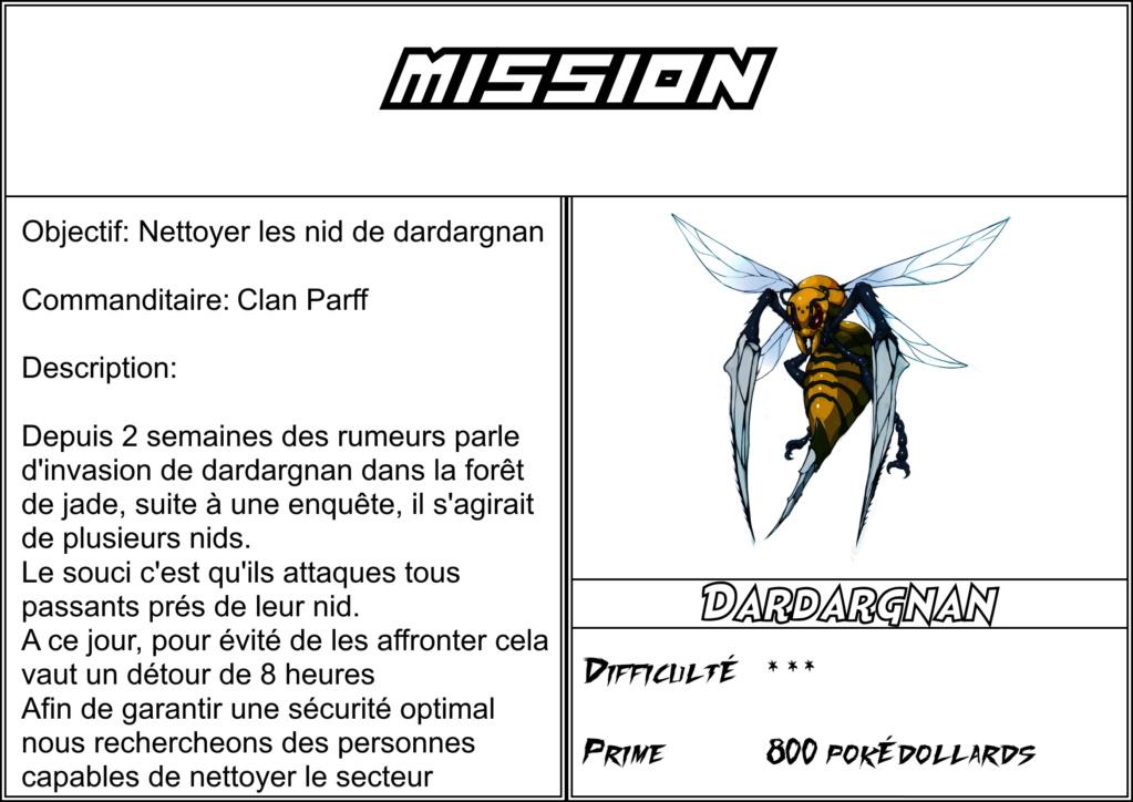 Mission Missio11