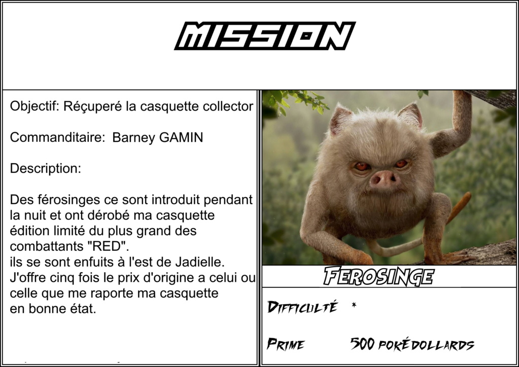 Mission Missio12