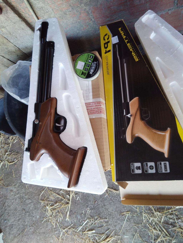 Choix premier pistolet 4.5 Img_2010