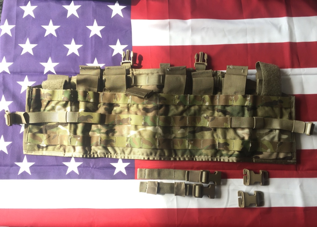 Vente matos us army et sniper  81ed8310