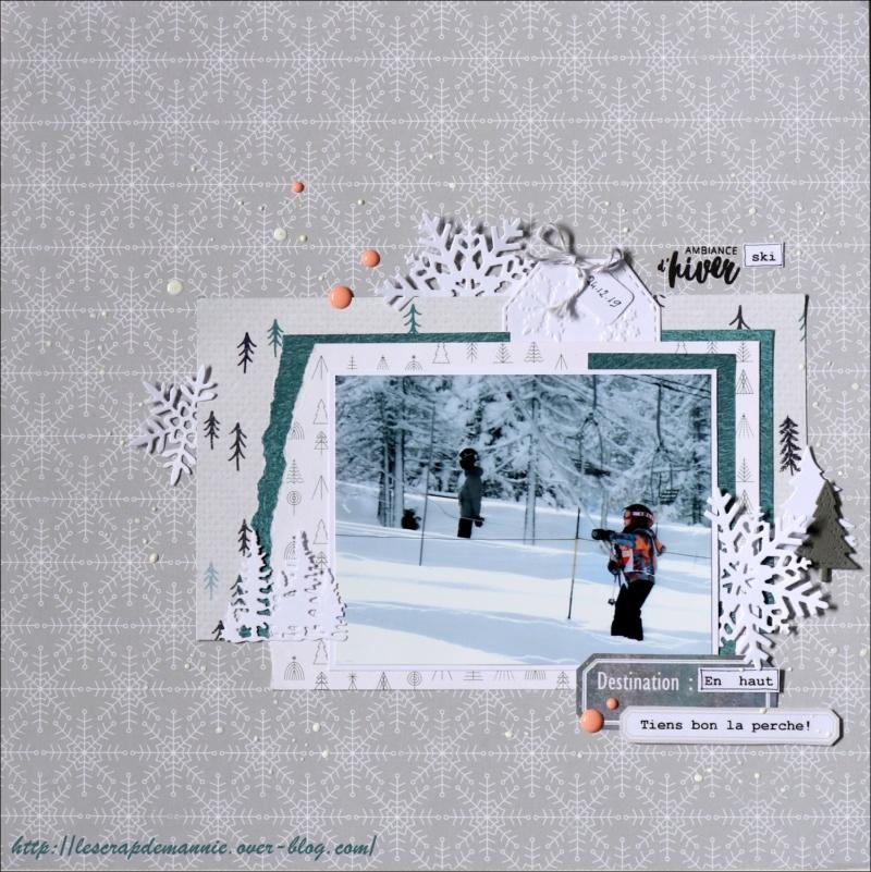 Défi #24 du 3 février - Combo by Kinna - Page 2 Img_2410