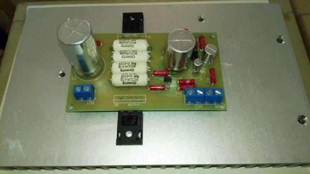 Abbassamento voltaggio Img-2012