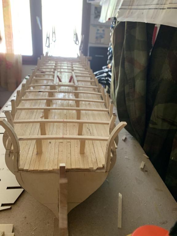 vaiseau de 74 canons d'apres la boite Mantua Img_0035