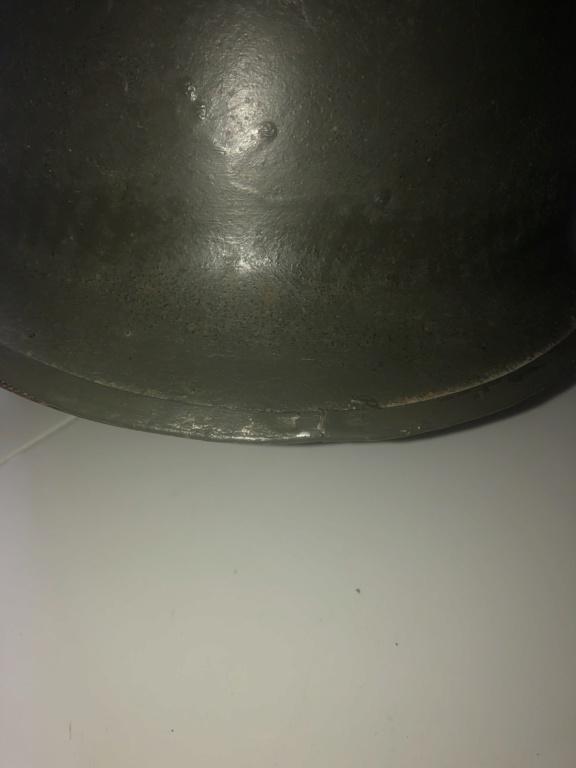 casque USM1 modifier TAP Img_1011