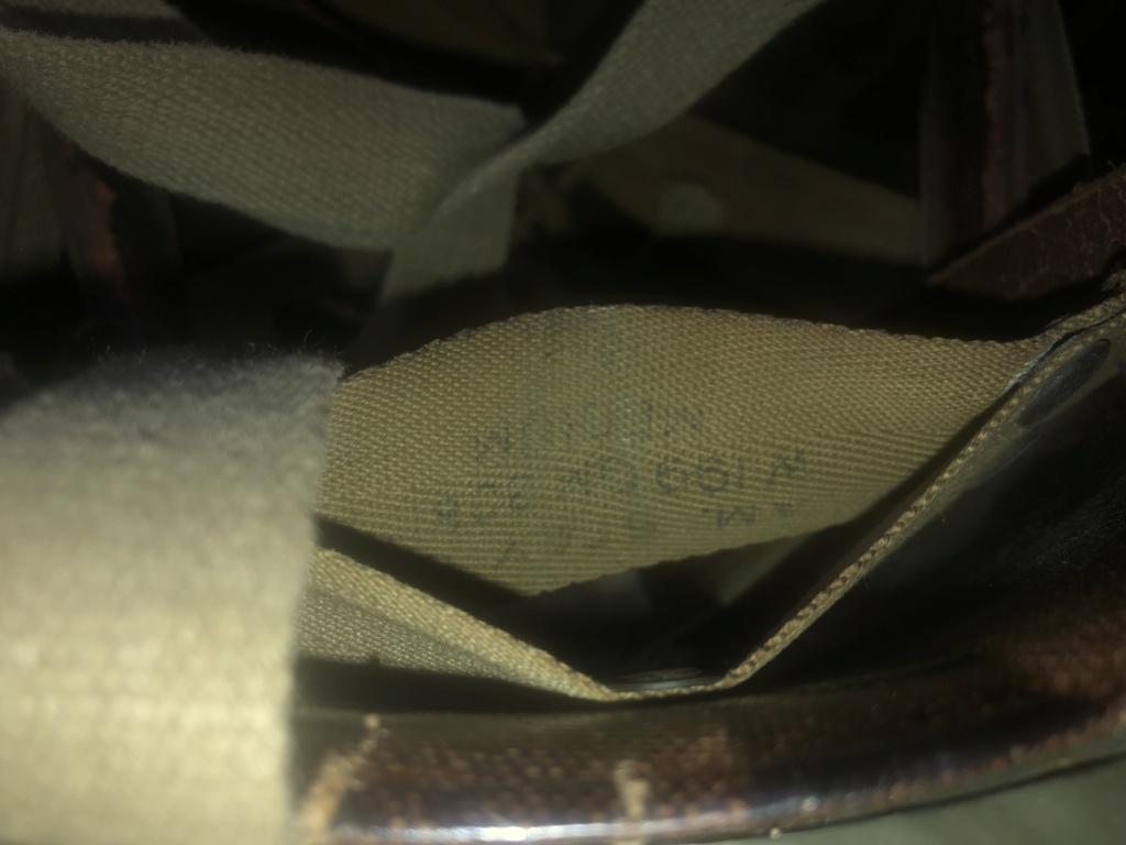 casque USM1 modifier TAP Img_1016