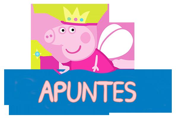 FAMILIA PEPPA OING Apunte10