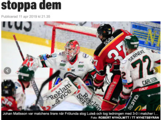 2019-04-11, SM-semifinal 3, Luleå - Frölunda - Sida 8 Screen11