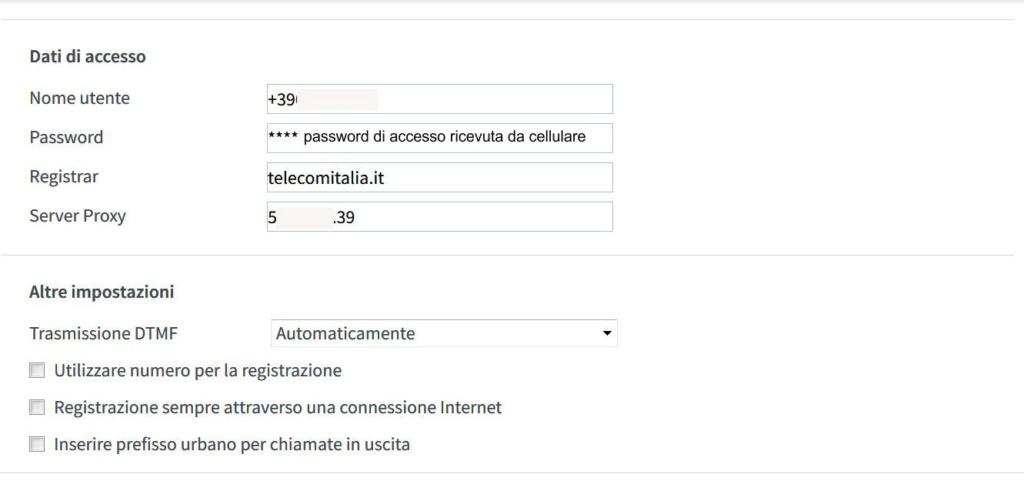 FRITZ 7590 o Router Telecom offerta fibra - Pagina 3 Telefo10