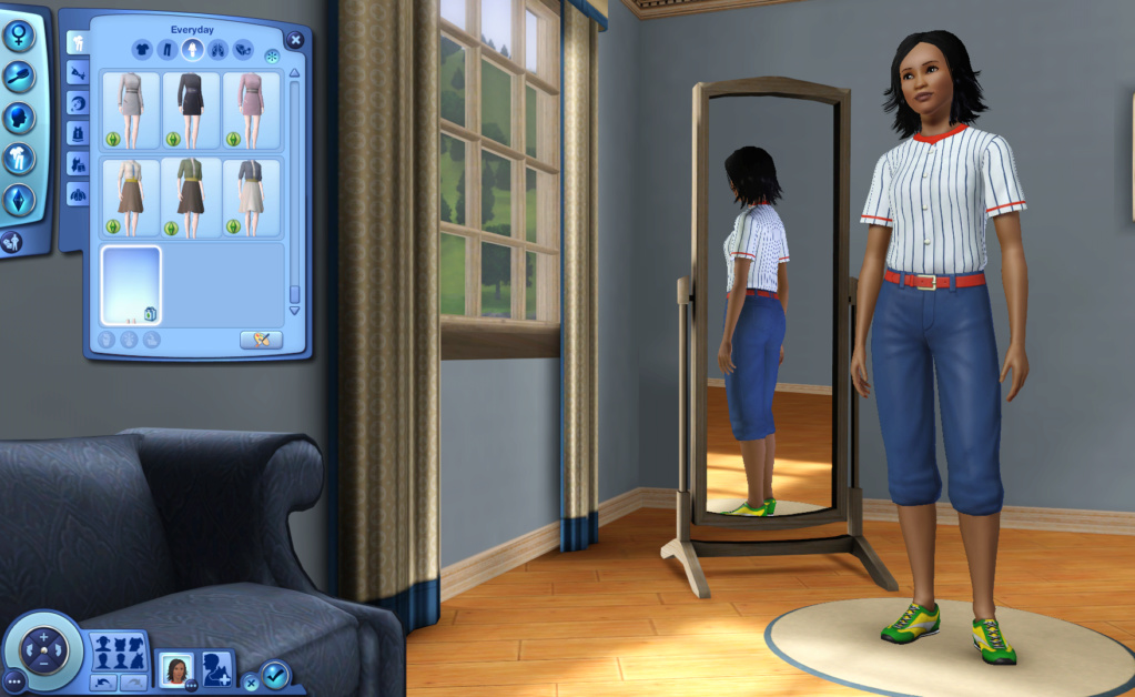[Sims 3 Complete Store Collection Issues] Invisible Bodies Captur10