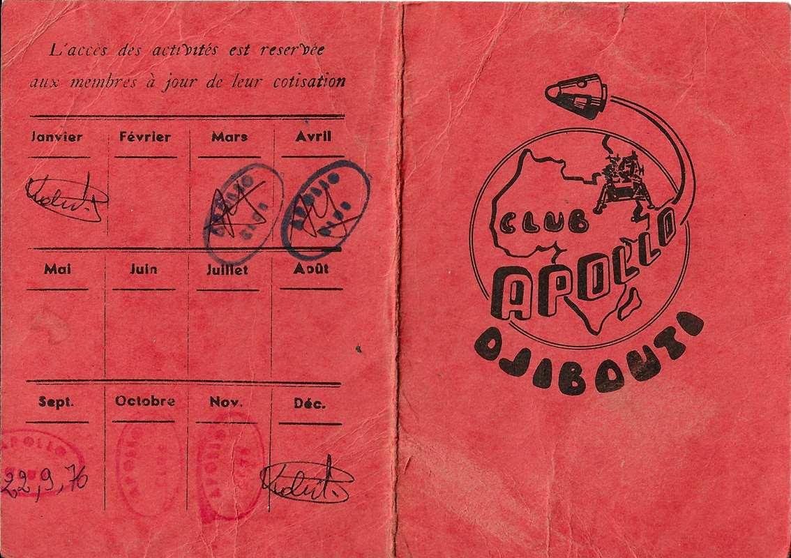 [Campagne] DJIBOUTI - TOME 1 - Page 18 00212