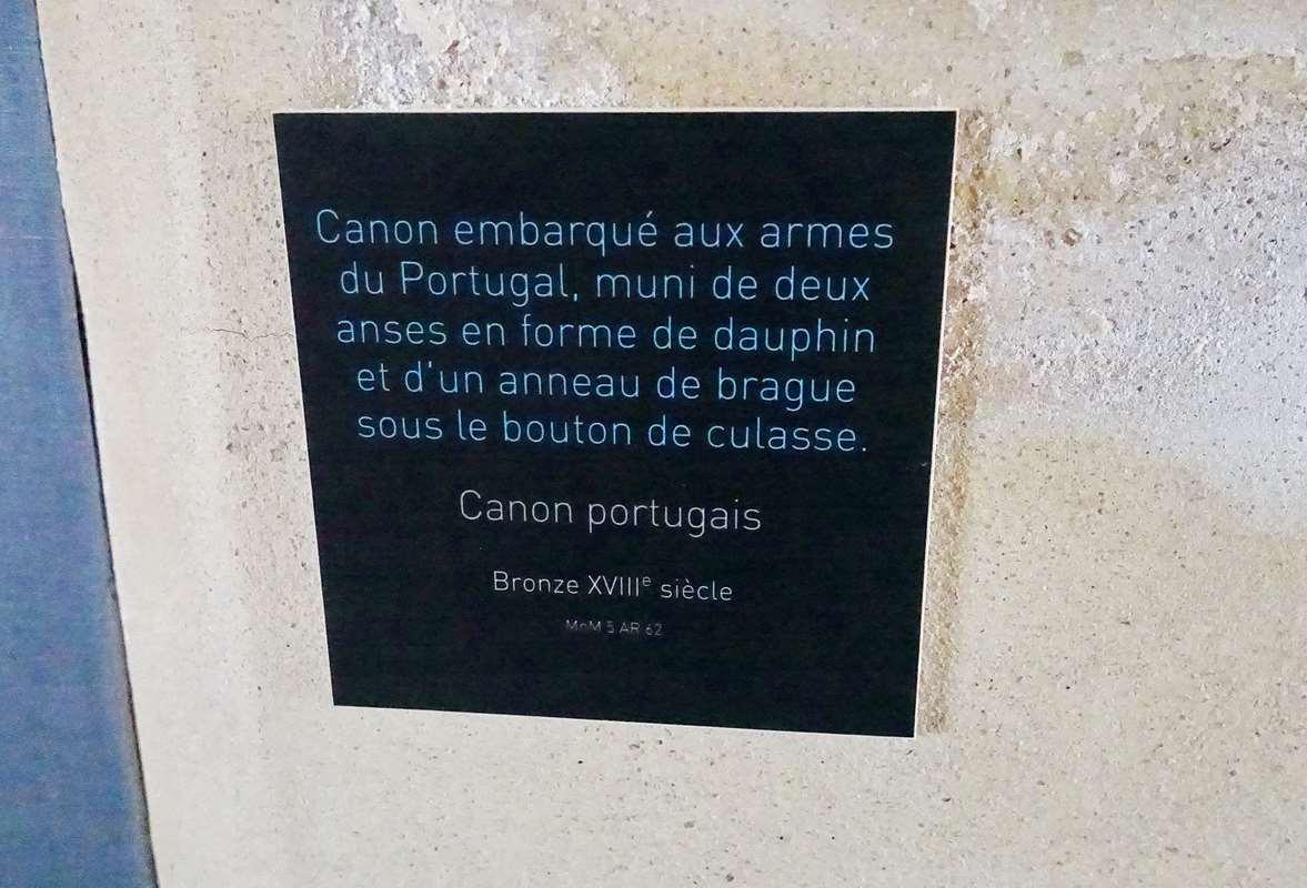 [Vie des ports] BREST Ports et rade - Volume 001 - Page 25 _co10247
