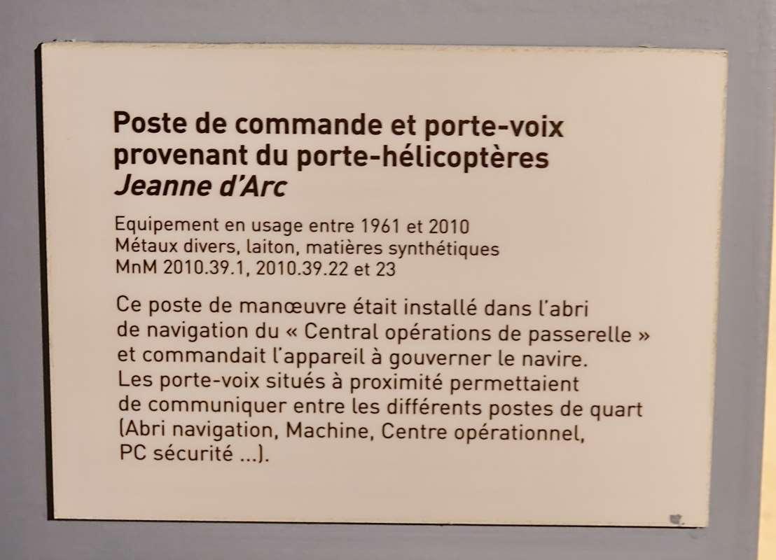 [Vie des ports] BREST Ports et rade - Volume 001 - Page 26 _co10469