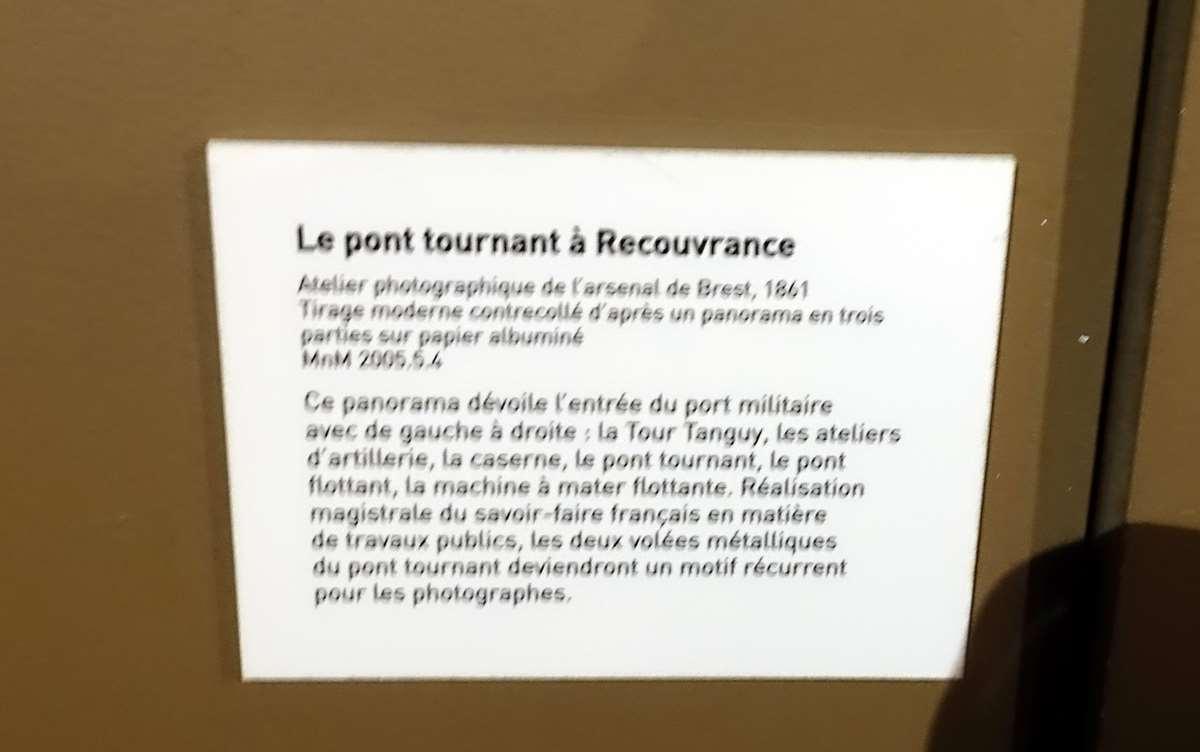 [Vie des ports] BREST Ports et rade - Volume 001 - Page 27 _co11087