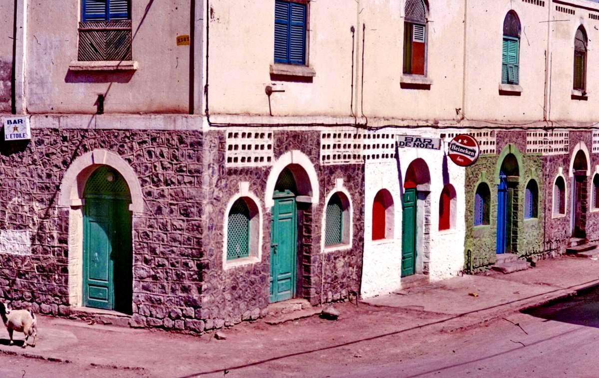 DJIBOUTI - LES BARS - Page 16 _co11180